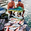 Thumbnail: 10 Hr Trip Fishing