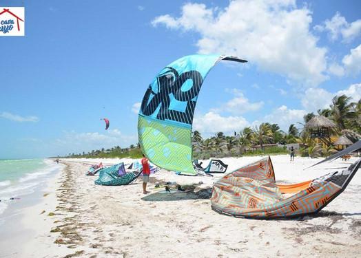 El-cuyo-kite-beach.jpg