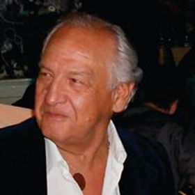 Ernesto Senior