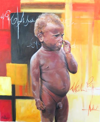 Enfant nu (0.01)