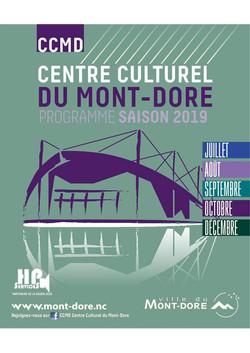 Programme CCMD