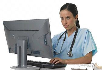 nurse on computer.jpg