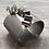 Thumbnail: Bracelet CURLY