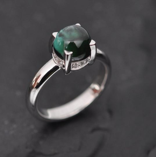 Bague tourmaline et diamants.jpg