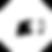 bbc logo whie.png