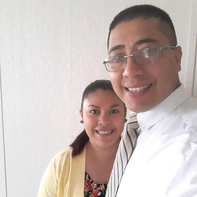 Familia Salazar