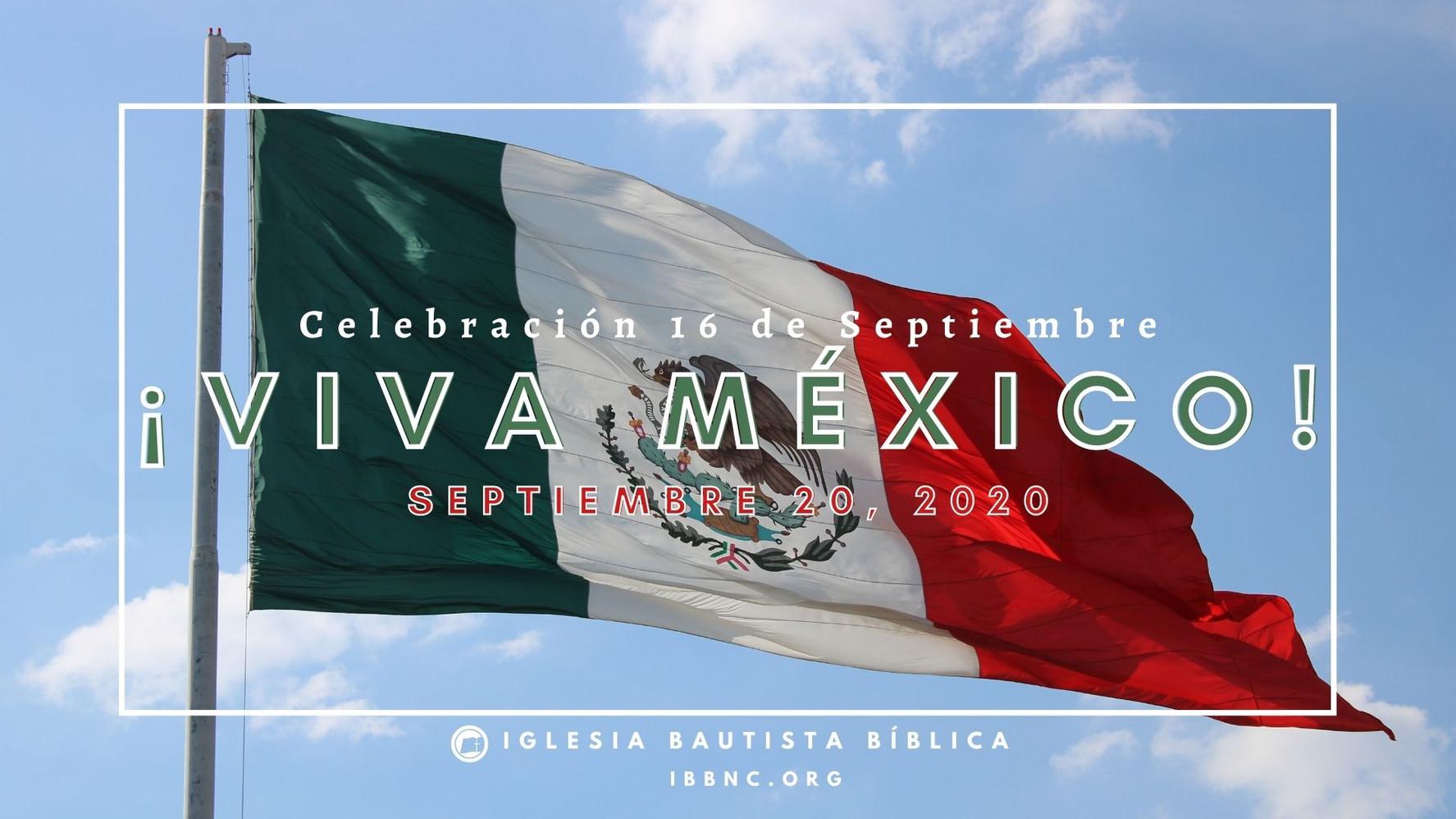 Dia de la Independencia 2.jpg
