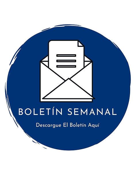 Boletín_Semanal.jpg