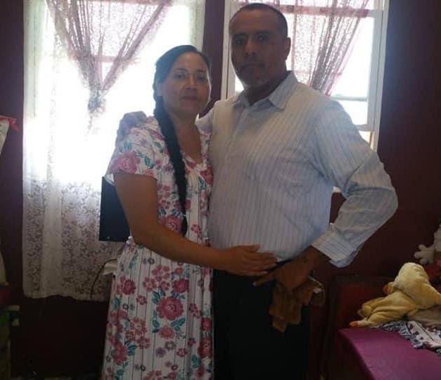 Familia Vega