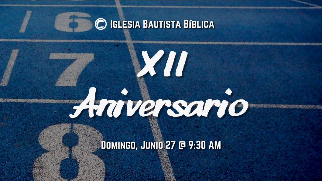 XII Aniversario (website).png