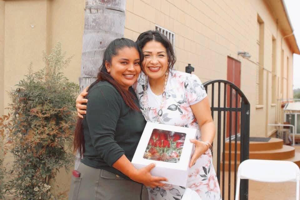 Día De Las Madres 2020