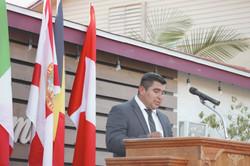 Conferencia de Misiones 2020