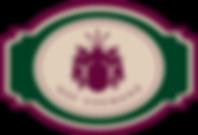 20190429_hof_siekmann_logo.png