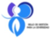 Logo Sello.png