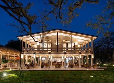 Small Distinctive Hotels suma tres nuevos miembros