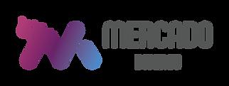 mercado-diverso-logo (3).png