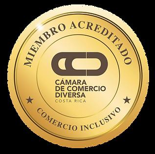 Certificacioìn_sello_dorado.png