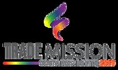 Logo TM 2019 B.png