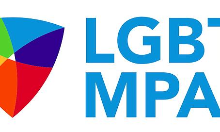 CCDCR se alia a LGBT MPA