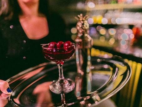Hotel Belmar abre sus puertas al bar josefino Bebedero