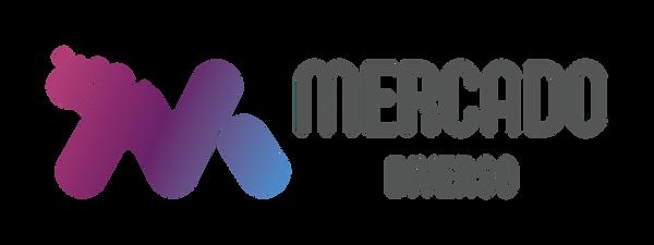 mercado-diverso-logo (4).png