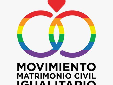 Amor y respeto, ejes de nueva campaña que celebra el matrimonio civil igualitario en Costa Rica.