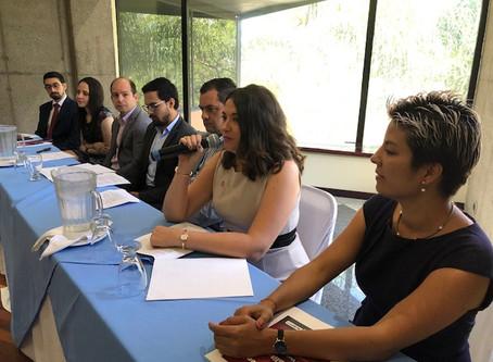 Matrimonio civil igualitario generaría ganancias de hasta ¢349 mil millones a economía de Costa Rica