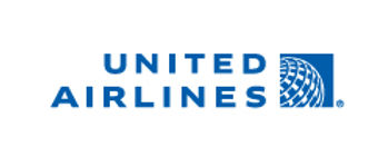 united_airlines_3p_h_stacked_c_r.jpg