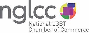 NGLCC_Logo,_Effective_October_2017.png