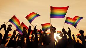 El matrimonio igualitario sí contribuirá a la reactivación económica del país
