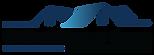 GAFinestHomes-Group---Logo.png