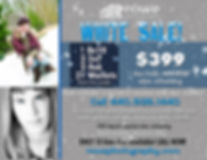 2020 white saleFLATweb.jpg