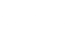 IGLTA_Logo_HRZ_1Color_White_FNL.png