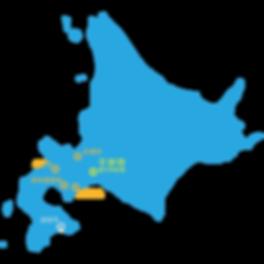 北海道地圖-02.png
