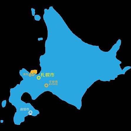 北海道地圖_アートボード 1.png