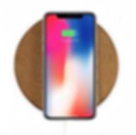 Capture d'écran 2019-04-28 à 15.23.37.pn