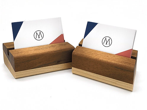 M Lux - M CARD