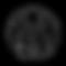 Capture_d_écran_2019-02-11_à_14-removebg