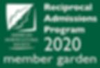 RAP-Logo-2020.png