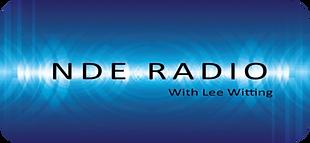 nde radio 2.png