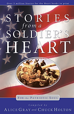 Stories from a Solider's Heart.png