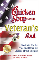 Chicken Soup for Veteran's Soul.png