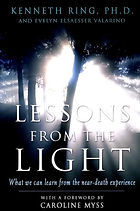 Lessons from the Light.jpg