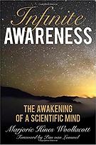 Infinite Awarness Book.png