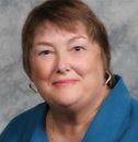 Diane Corcoran.png
