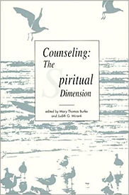Counseling- The Spiritual Dimension.jpg