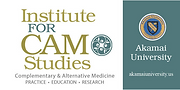 institute for CAM Studies.png