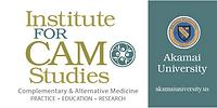institute for CAM Studies.png