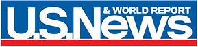 US News report.jpg