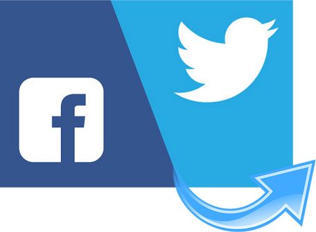 Facebook and Twitter png 2.png
